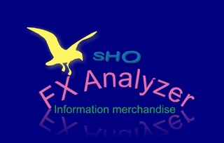 logo FX analyzer.jpg